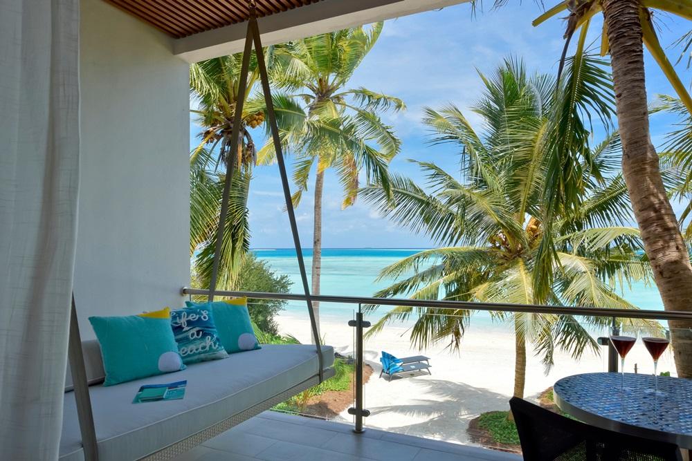 Kandima_Maldives_1037