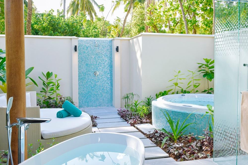 Kandima_Maldives_1080