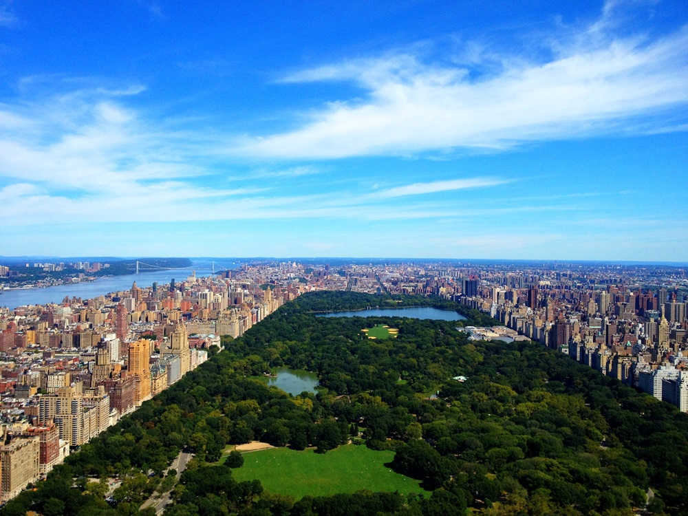 ONE57 Park View