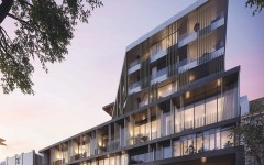 Oasis by Crown Group Ashfield