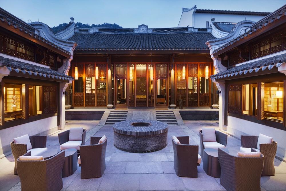 Park Hyatt Ningbo Resort and Spa-PRINT17