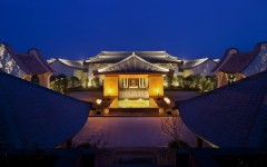 Park Hyatt Ningbo Resort and Spa-PRINT24
