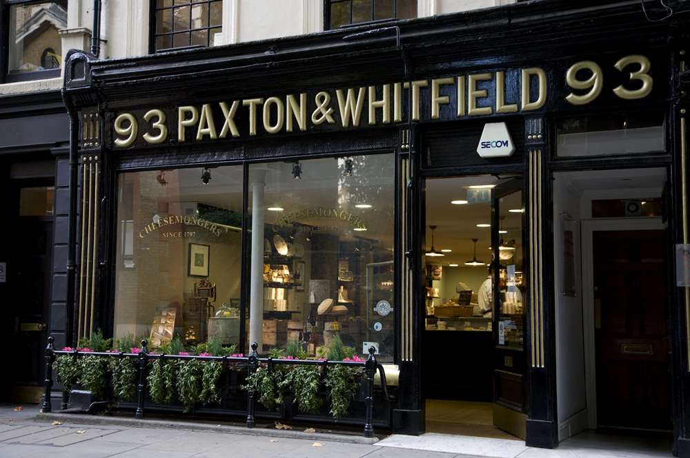 Pax&Whit 151
