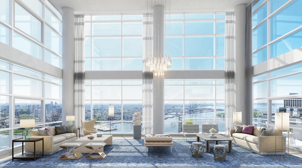 Penthouse Living Room_final_4K
