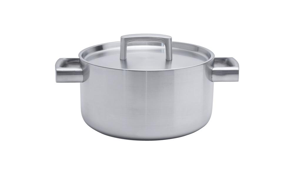 RON五層鍋