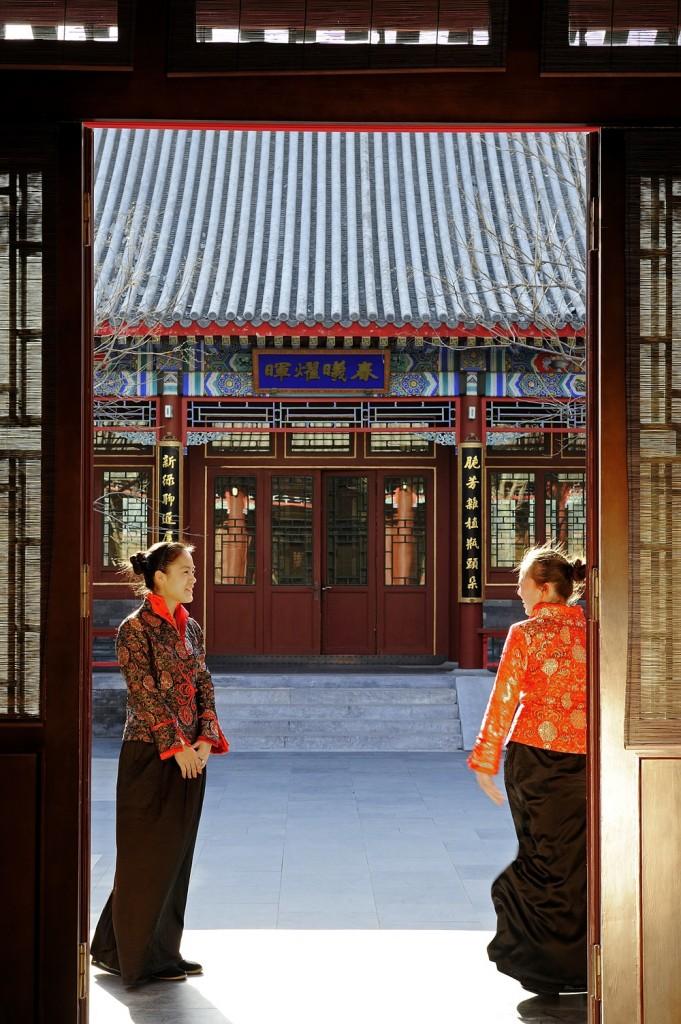 RS1353_Aman at Summer Palace - Hospitality