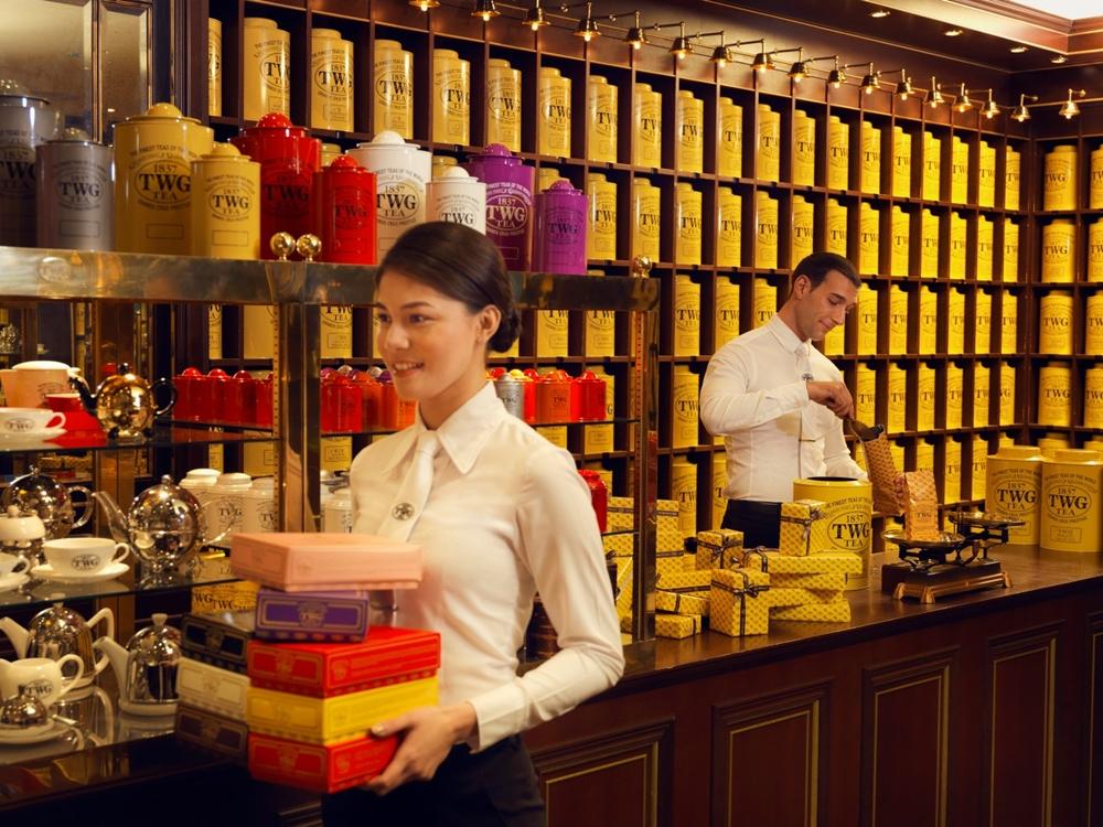 TWG Tea Staff (5) (Large)