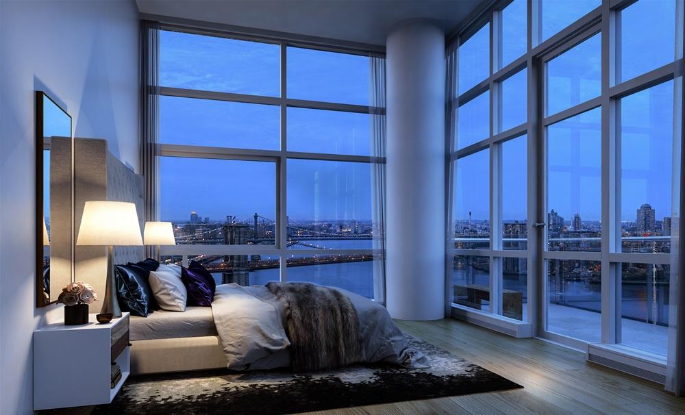 Typical Bedroom_final_4K