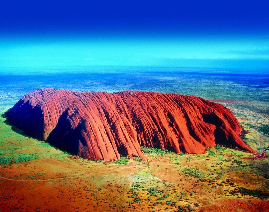 arr_Uluru2HRx