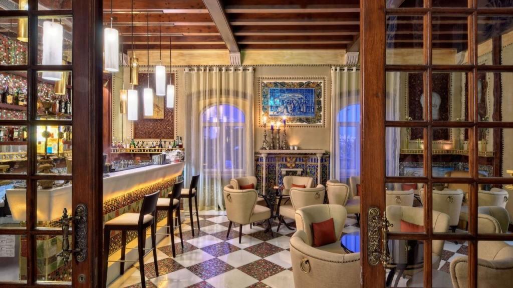 bela-vista-hotel-amp-spa-gallerybar1(擷取自官網)