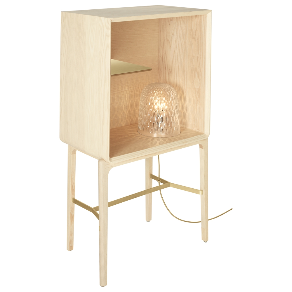 15075200_Folia_Bookcase_divingviewlighton