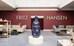 6460_Fritz Hotel - Salone Del Mobile 2017