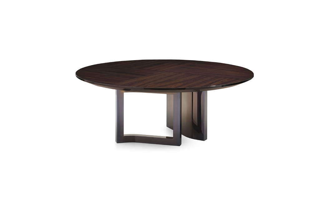 FF FORD table