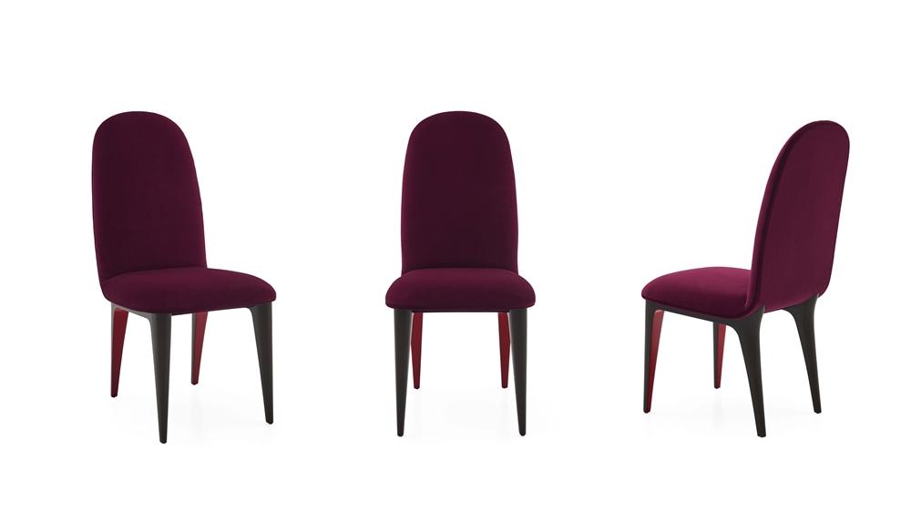 FF STILETTO chair