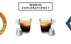 【圖五】Nespresso首次向迷人的秘境-寮國布拉萬高原、肯亞單瓣豆致敬,推出探索系列 珍稀單一產區限量款咖啡–Explorations 1