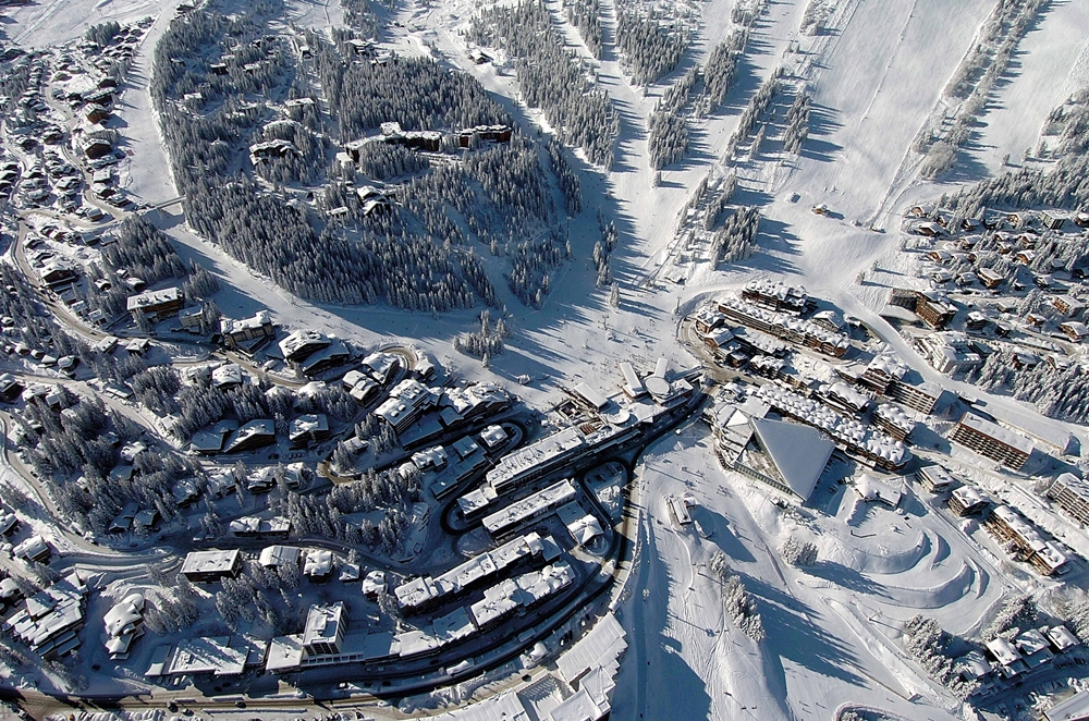 Courchevel_center_la_Croisette_[6320-ORIGINAL]