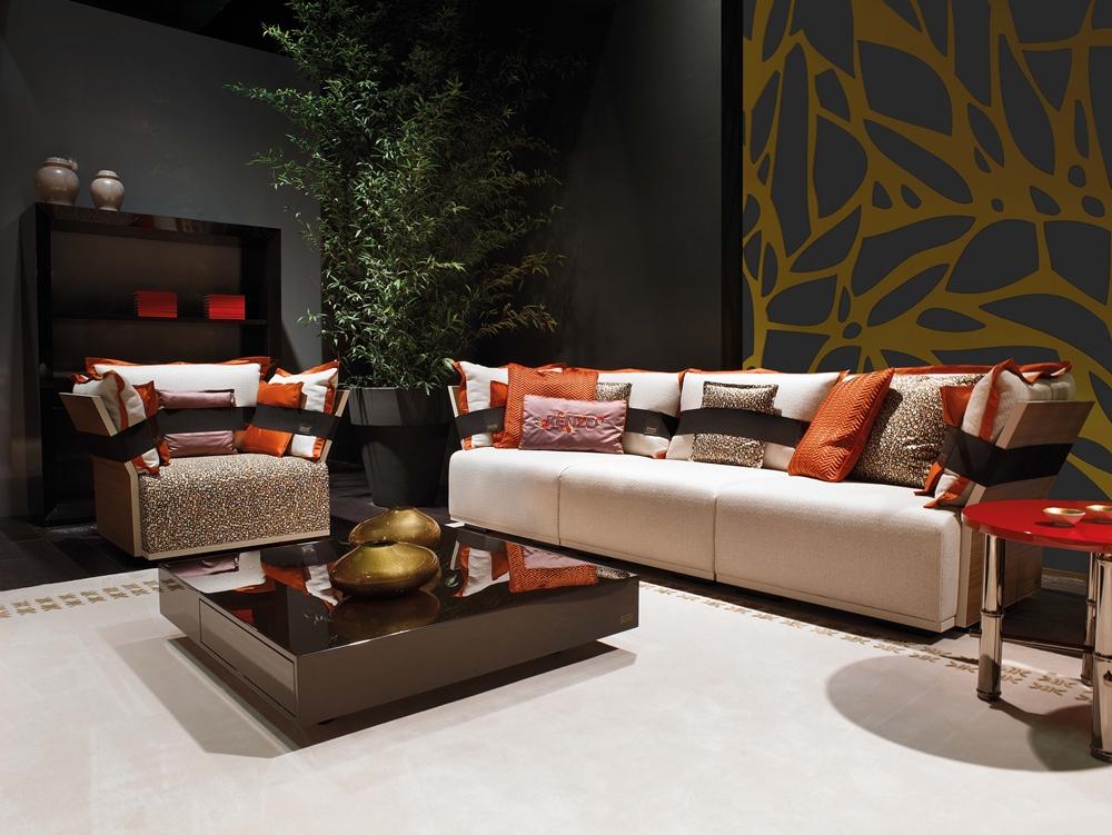 KK RISCIO' sofa_2