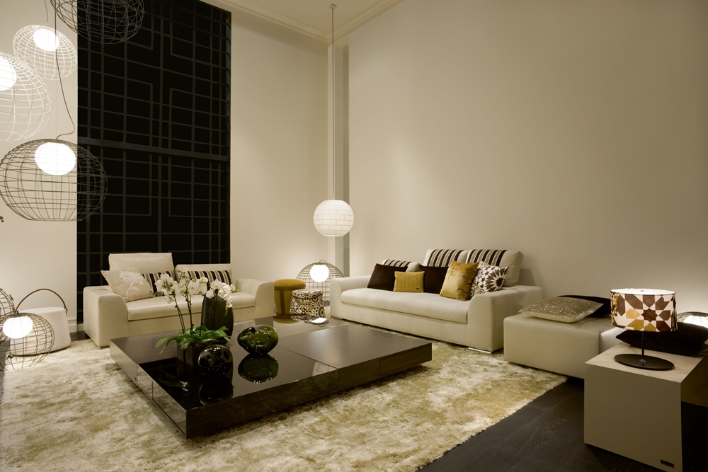 KK UP sofa_3