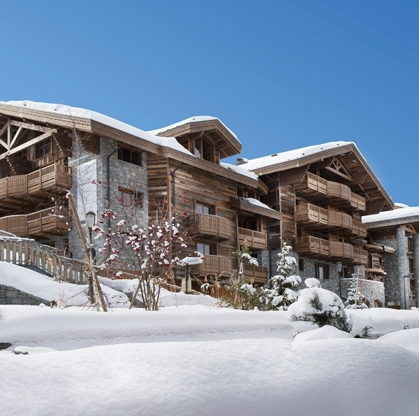 Six_Senses_Residences_Courchevel_exterior_[6308-ORIGINAL]
