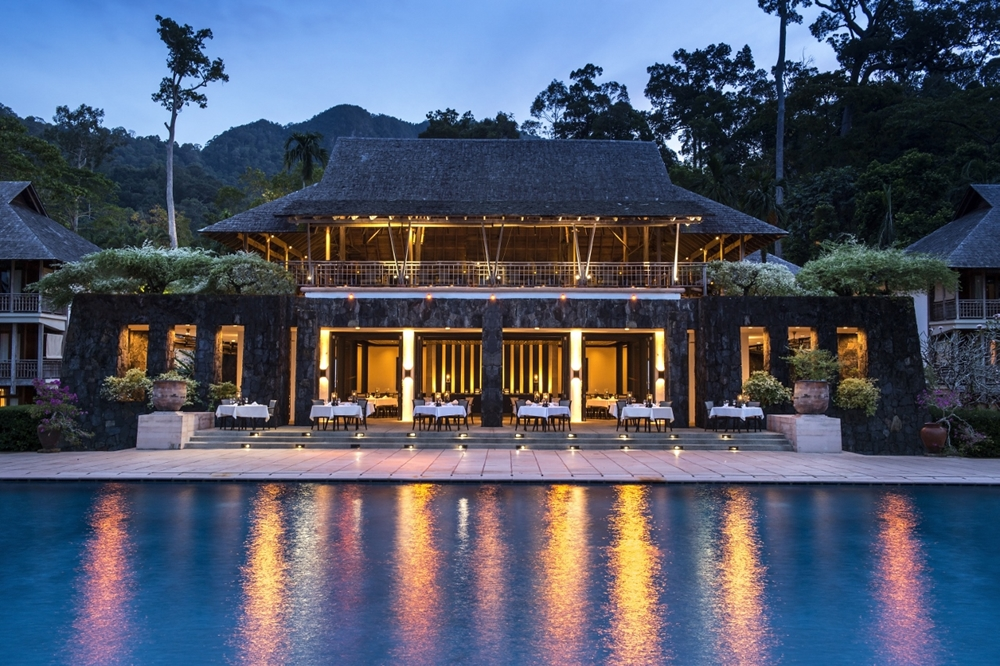 The_Datai_Langkawi_-_The_Dining_room_-_exterior (1280x852)