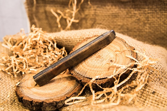 03.FABER-CASTELL在【理想的文具】展示世界最古老石墨鉛筆復刻版