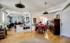 4-bed-duplex-apartment-Paris-2-Sphere-Estates