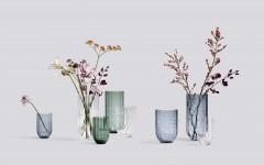 Colour Vase Family 02