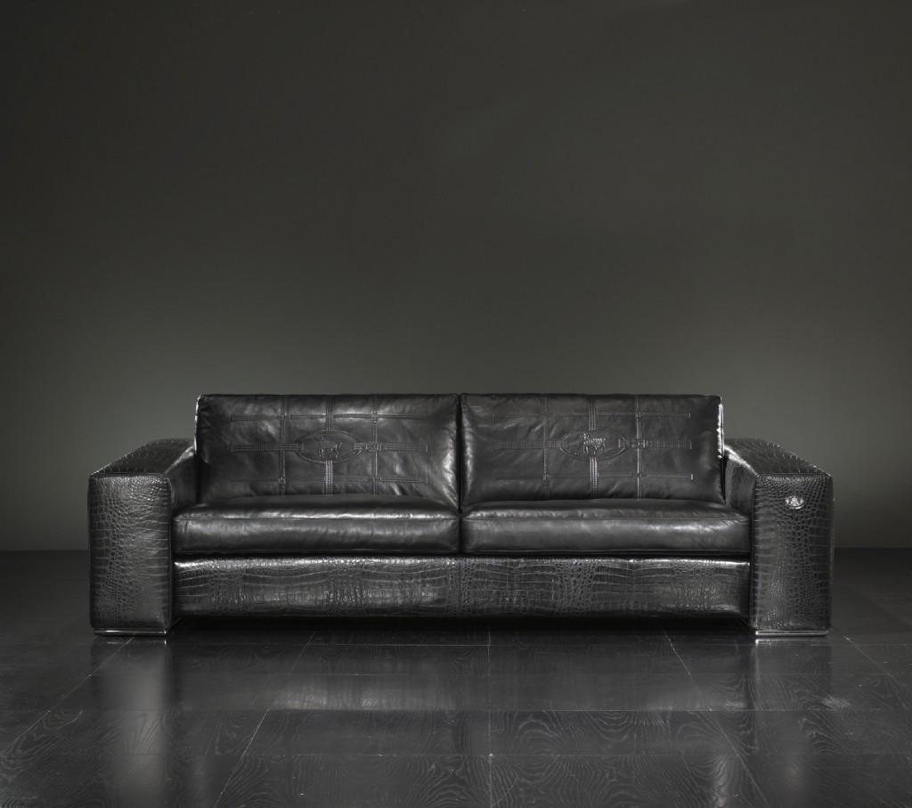 FF EDOARDO sofa