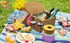 MOTPE - 盛夏野餐趣 Summer Picnic Fun_1
