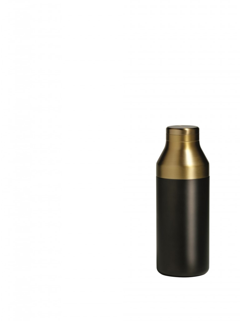 RBT Cocktail Shaker_product_1
