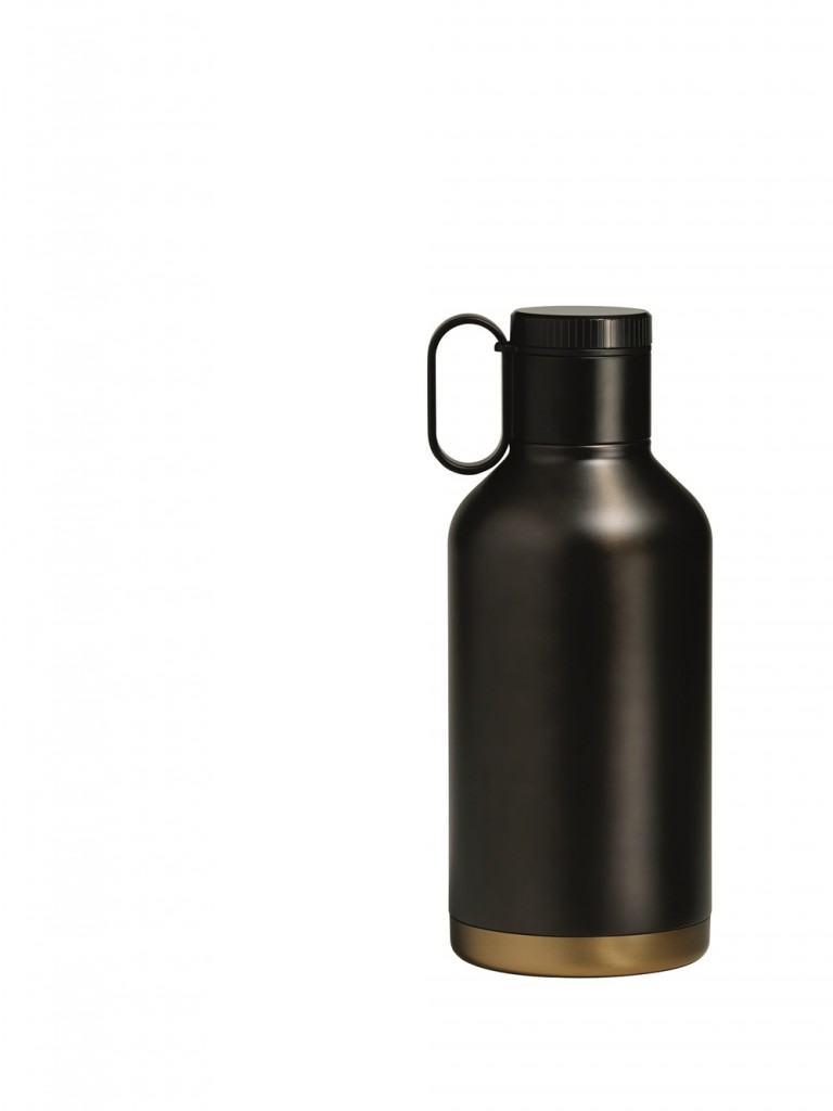 RBT Growler_product_1