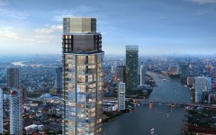 Rendering-FSPR-Bangkok-at-Chao-Phraya-River-hires