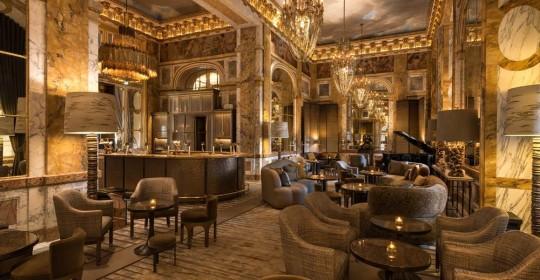 Bar-Les-Ambassadeurs