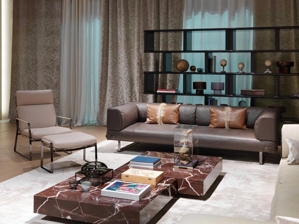 FF BLIXEN armchair_2