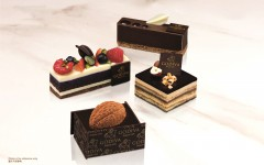 PASTRY-717 ORG LAYER MASTER-W