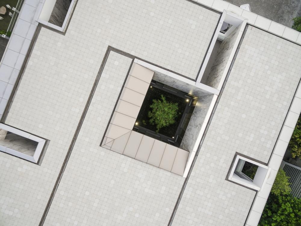 OpenBox-MarbleHouse-020