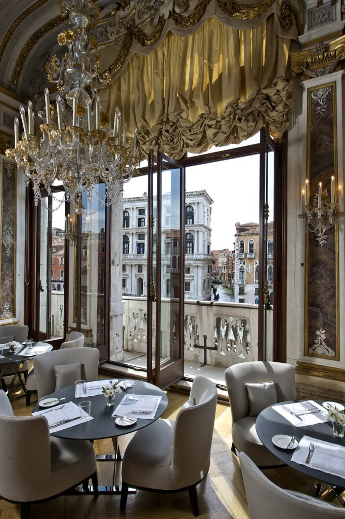 RS1929_Aman Canal Grande Venice - Piano Nobile Dining Room