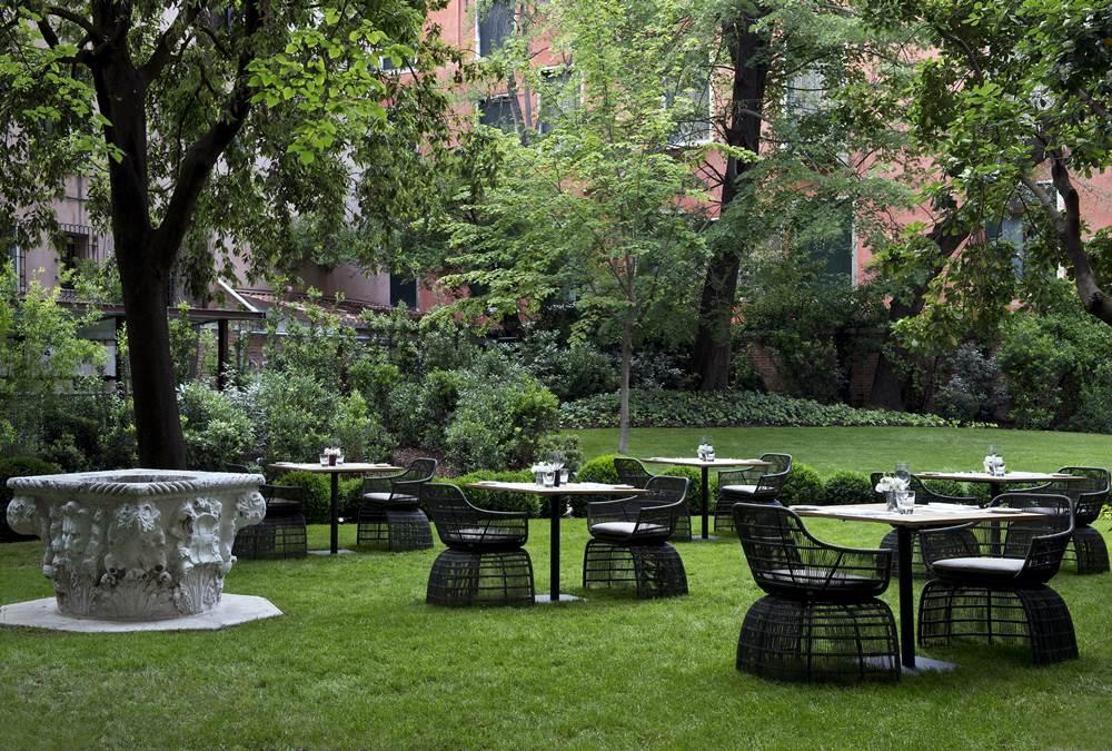 RS1939_Aman Canal Grande Venice - Interior Garden Terrace