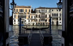 RS1944_Aman Canal Grande Venice - Private Pier