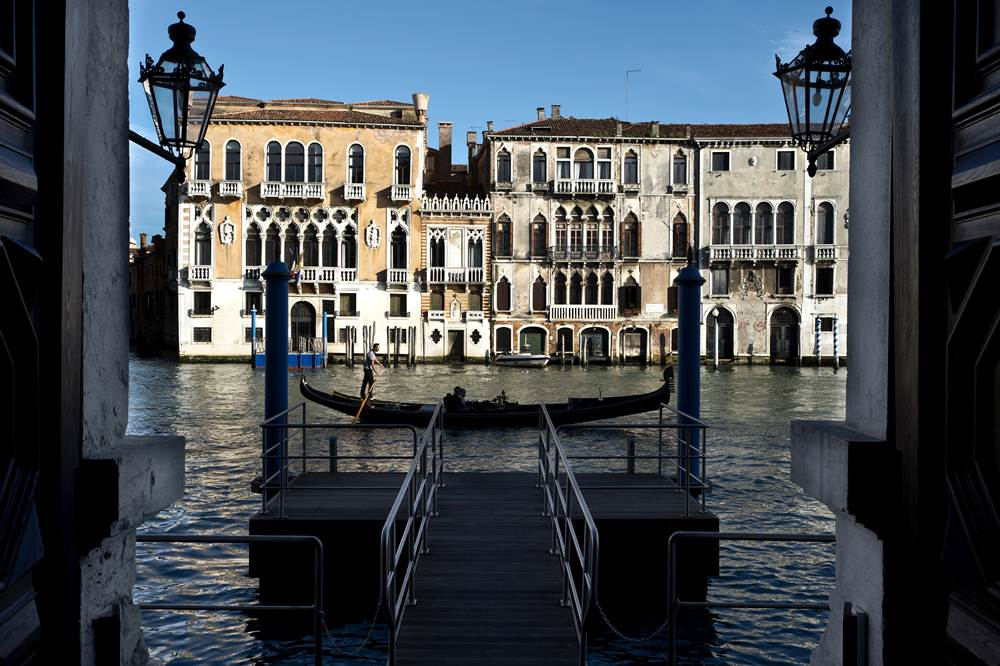 RS1944_Aman Canal Grande Venice - Private Pier