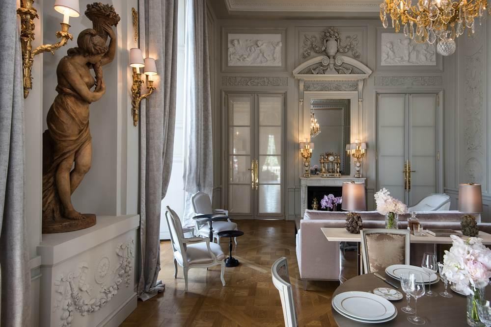 Salon-Marie-Antoinette