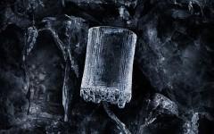 Ultima Thule 融冰系列情境圖_1