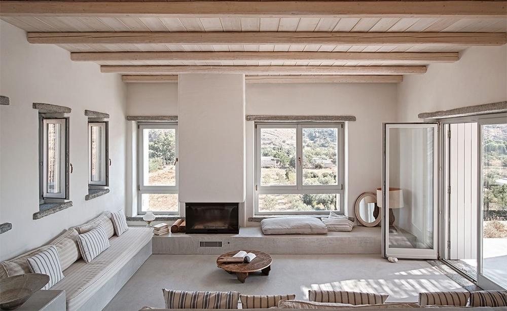 f6_rocksplit_house_in_kea_island_cyclades_greece_by_cometa_architects_yatzer