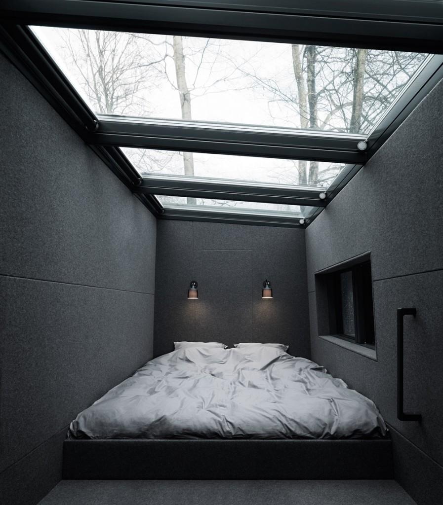 shelter-vipp-micro-tiny-dwelling-house-prefab-kasper-egelund-denmark-architecture-cabin_dezeen_20