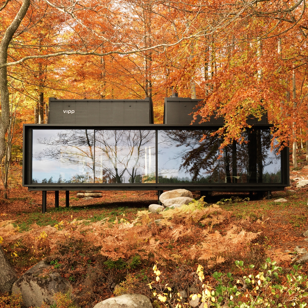 shelter-vipp-micro-tiny-dwelling-house-prefab-kasper-egelund-denmark-architecture-cabin_dezeen_sq