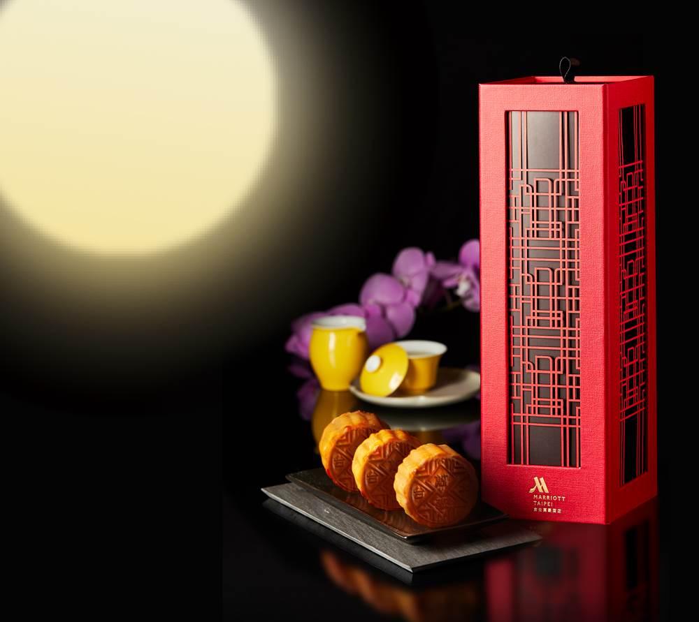 中秋月餅禮盒 (1)