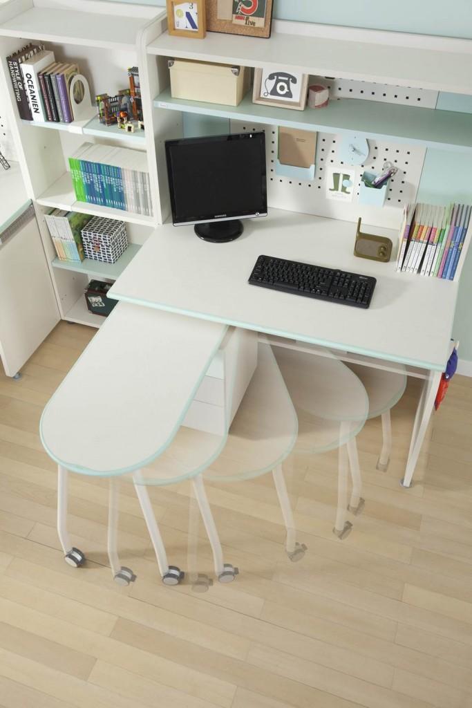 延伸桌 (1)