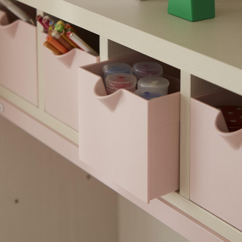 方形收納盒2