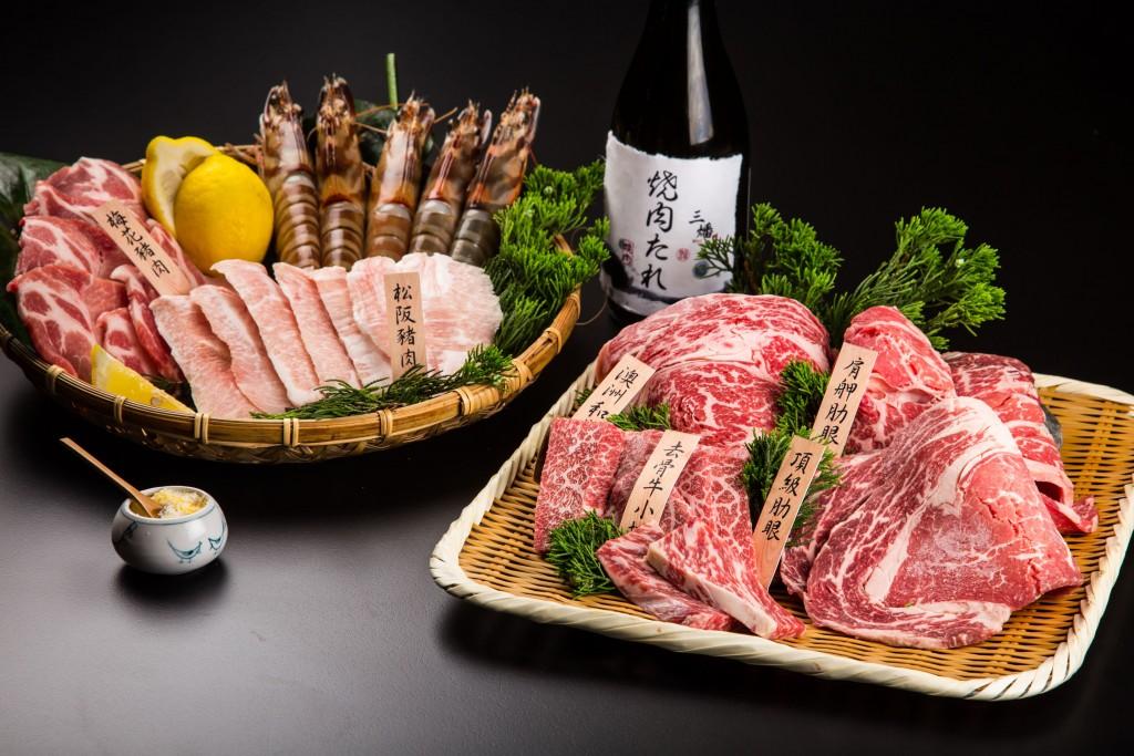 晶華圖七_燒肉禮盒示意圖(橫)