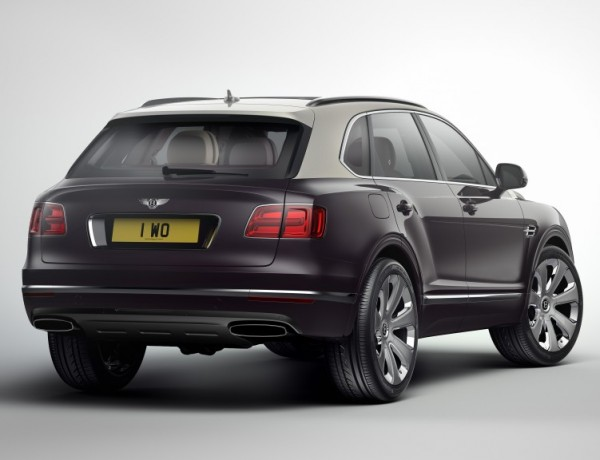 Bentayga-Mulliner-–-The-ultimate-luxury-SUV-1-1024x576